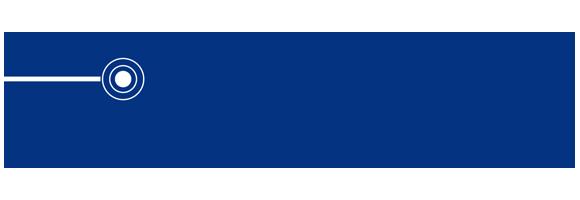 Schaal-Onlineshop - zur Startseite wechseln